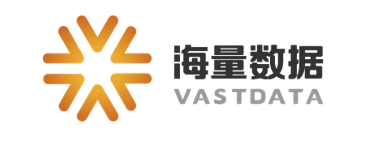 logo logo 标志 设计 矢量 矢量图 素材 图标 1177_483
