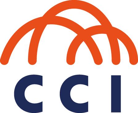 logo logo 标志 设计 矢量 矢量图 素材 图标 448_367