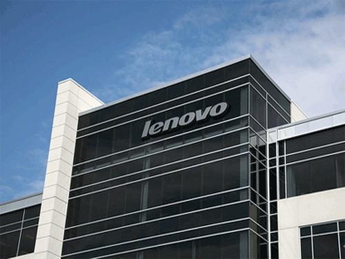 联想整合新购IBM业务 高文平挂帅云数据中心