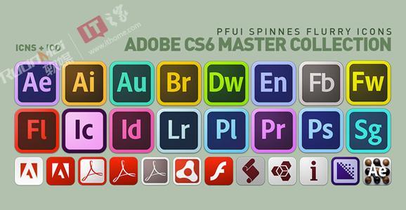 Adobe:想说爱你不容易