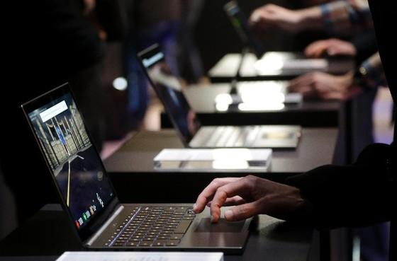 东芝之后  谁会下一个退出PC市场?