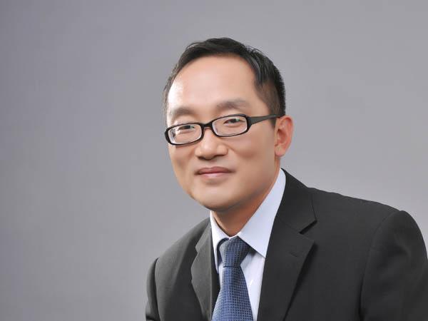 马杰涛:互联网思维覆盖方案商全业务流程