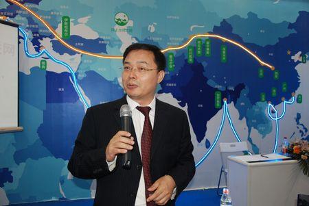 中国方舟产业互联网平台全球将于6月27日在大连上线.